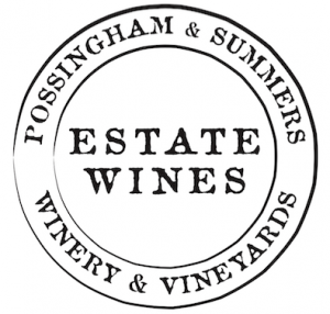 estatewines