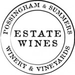 estatewines2