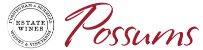 Possums Wines | Estate Wines McLaren Vale | Sales
