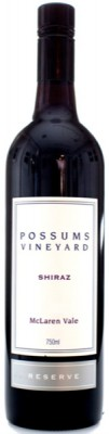 possumvineyard